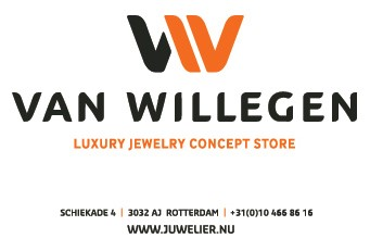 Logo van Willegen wit 2017