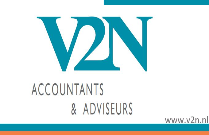 V2N Accountants