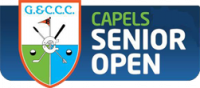 Inschrijving Capels Senior Open 2018 geopend