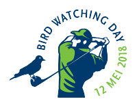 Verslag Workshop Committed to Birds