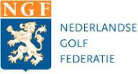 NGF Competitie 2019 - inschrijving geopend!
