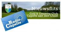 G&CCC op  Radio Capelle - luister hier