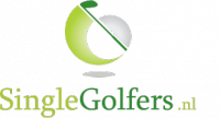 Single Golfers Wedstrijd - 26 september 2015