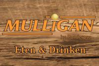 Evenementen Restaurant Mulligan 2019