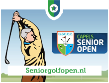 Capels Senior Open